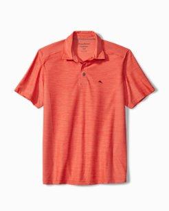 Big & Tall Palm Coast IslandZone® Polo