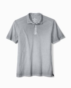 Big & Tall Cirrus Coast Polo