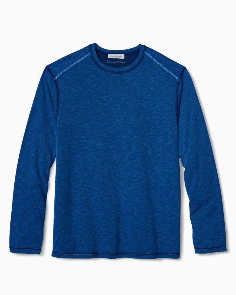 Main Image for Big & Tall Flip Tide Reversible IslandZone® T-Shirt