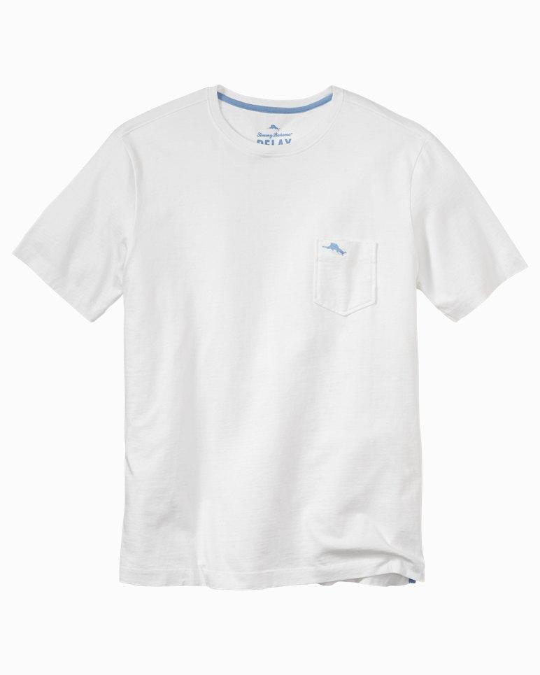Main Image for Big & Tall Bali Skyline T-Shirt