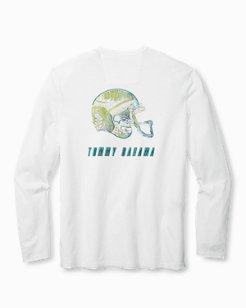 Big & Tall Frondball Lux Shirt