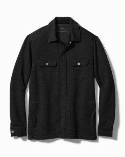 Big & Tall Tofino Shirt