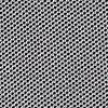 Swatch Color - Dark Slate