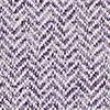 Swatch Color - Regal Purple