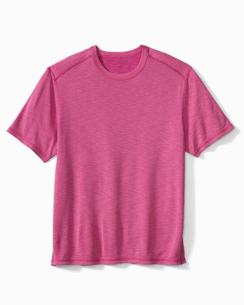 Big & Tall Flip Sky IslandZone®T-Shirt