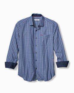 Big & Tall Cypress Cove IslandZone® Shirt