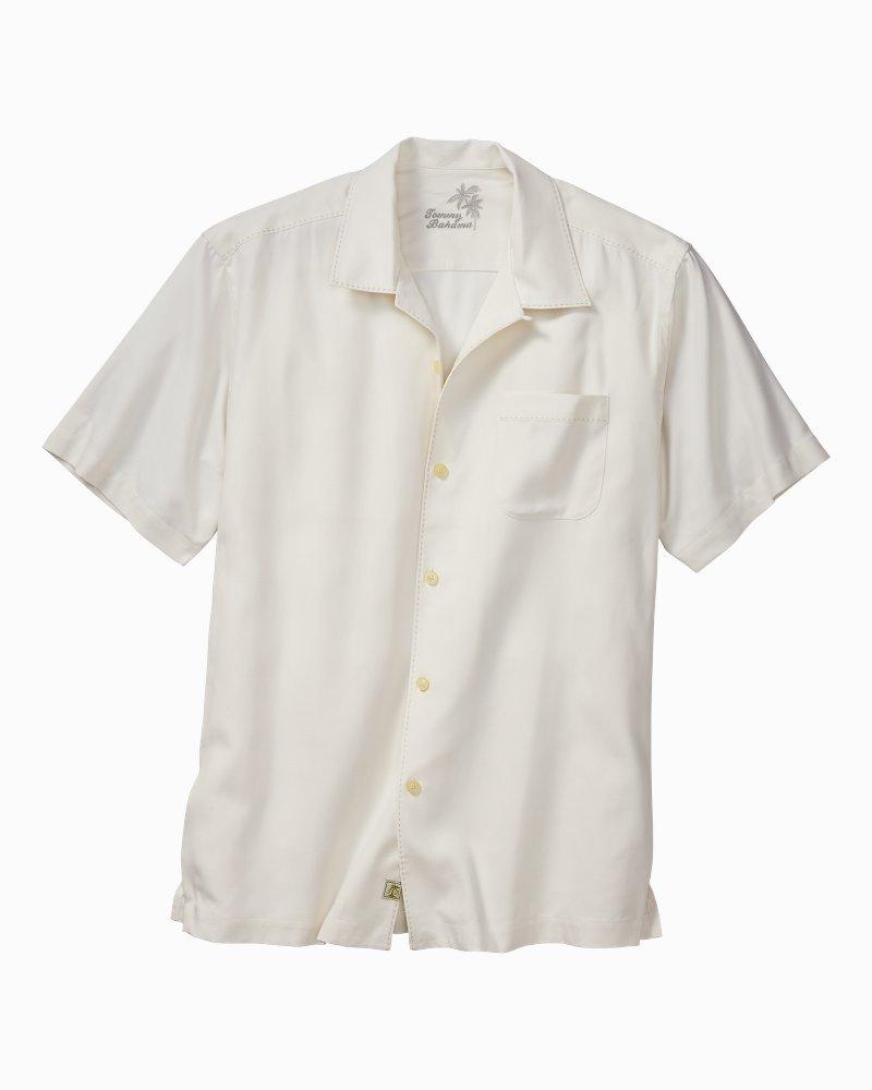 tommy bahama catalina twill long sleeve
