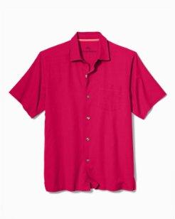 Big Amp Tall Long Sleeve Amp Short Sleeve Shirts Tommy Bahama
