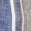 Swatch Color - Tea Leaf