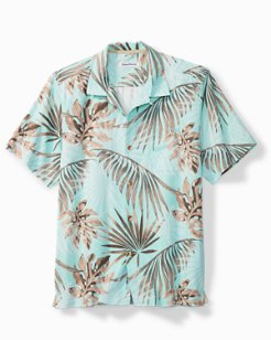 a1e842a5 Big & Tall Performance Clothing: IslandZone® | Tommy Bahama