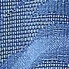 Swatch Color - Galaxy Blue