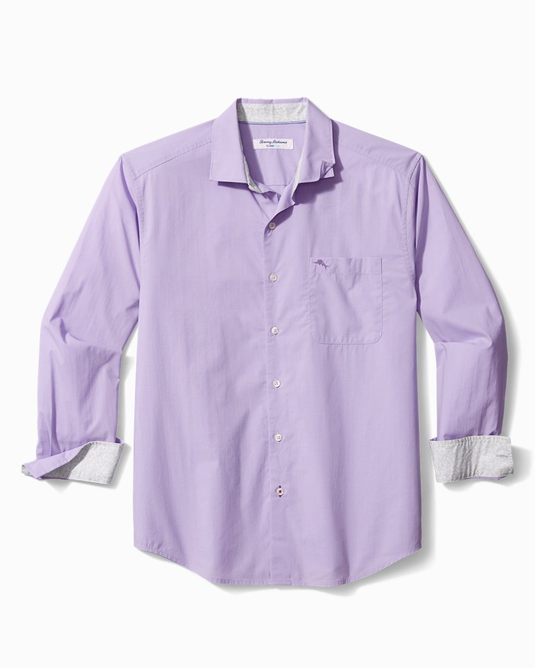 Main Image for Big & Tall Newport Coast IslandZone® Shirt
