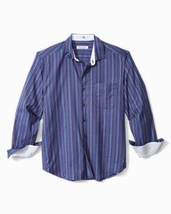 Big & Tall Lazlo Downtown Dobby Shirt