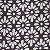 Swatch Color - Steel Wool
