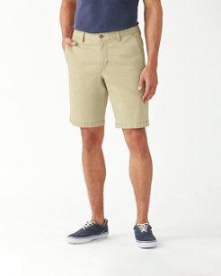d763121e28 Big & Tall Boracay Chino Shorts