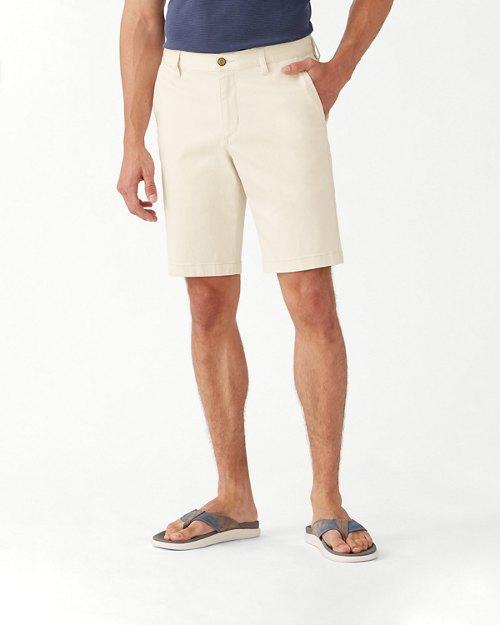 Big & Tall Boracay Chino Shorts