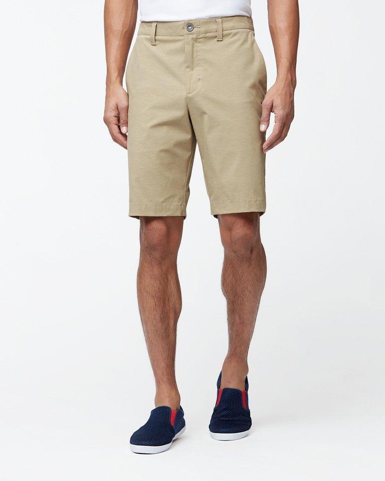 Main Image for Big & Tall Chip And Run Shorts