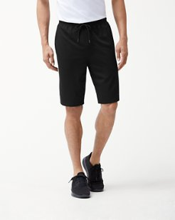 Big & Tall IslandActive® Wave Breaker Shorts