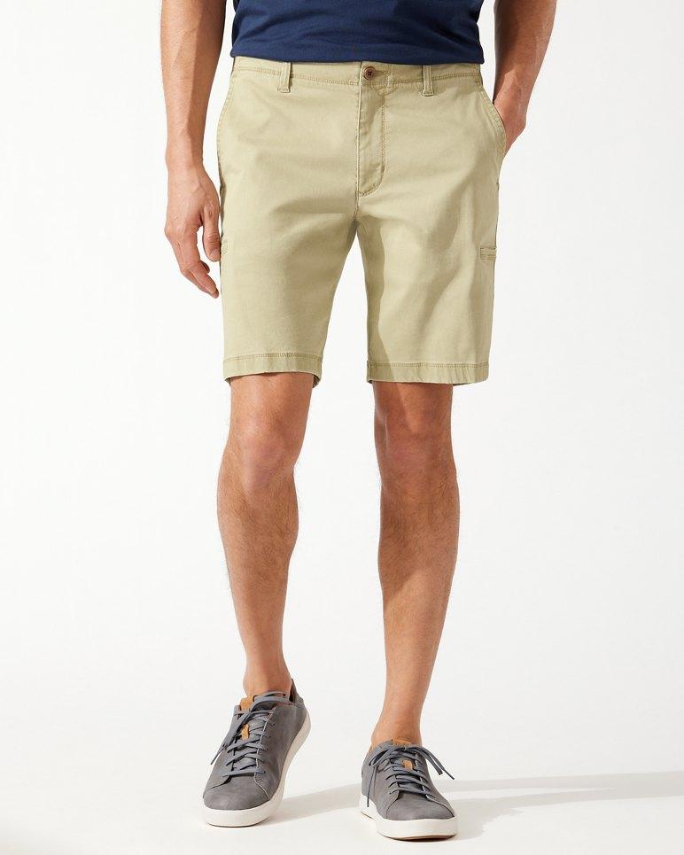 Main Image for Big & Tall Boracay Cargo Shorts