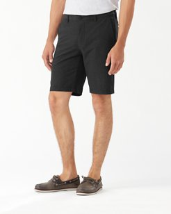 Big & Tall Chip Shot IslandZone® Shorts