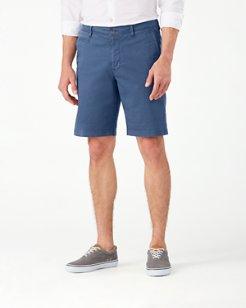 Big & Tall Nassau Bay Shorts