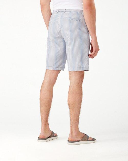 Big & Tall Chip Shot Isla Bay Shorts