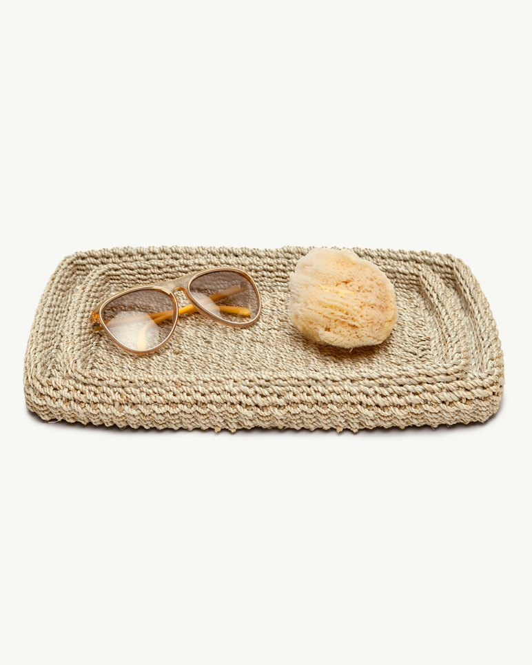 Main Image for Chelston Nested Trays – Set of 2