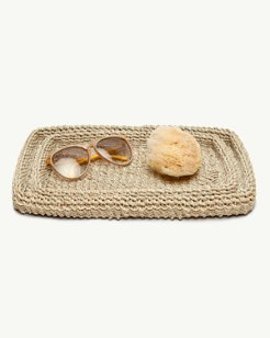 Chelston Nested Trays – Set of 2