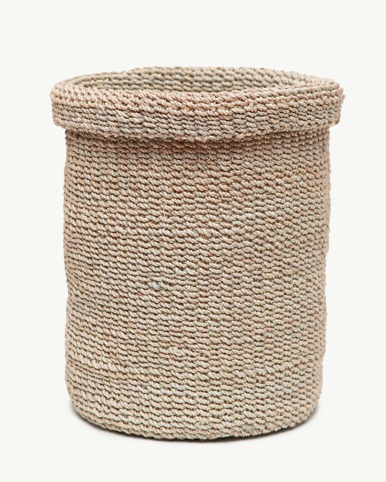 Main Image for Chelston Round Wastebasket