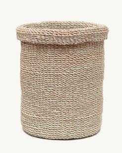 Chelston Round Wastebasket