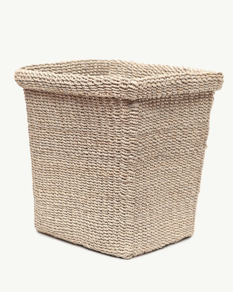 Main Image for Chelston Rectangular Wastebasket