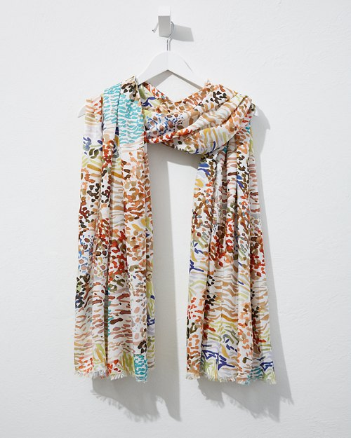Party Animal Scarf
