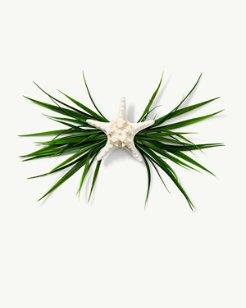 Starfish Wreath Accessory