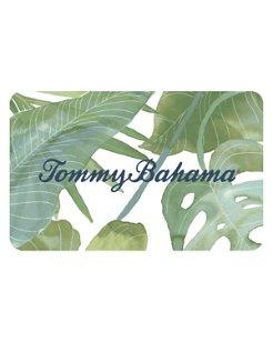 Tommy Bahama eGift Card