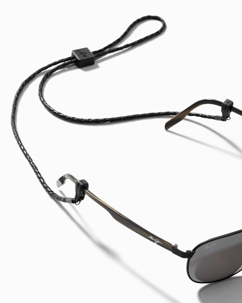 Maui Jim® Peeper Keepers Eyewear Retainers