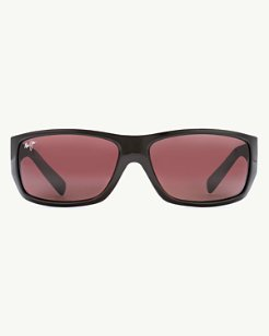Wassup Sunglasses by Maui Jim®