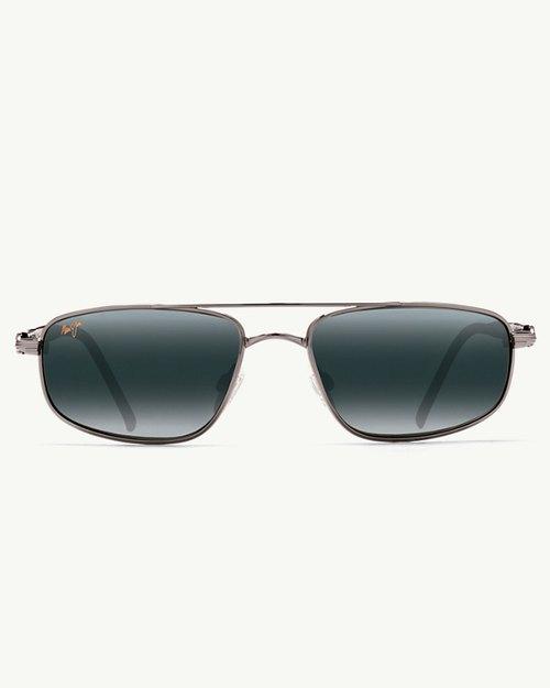 Kahuna Sunglasses by Maui Jim®
