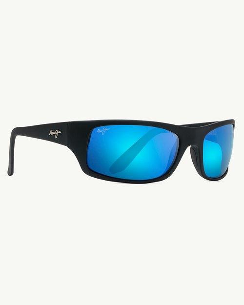 Peahi Sunglasses by Maui Jim®