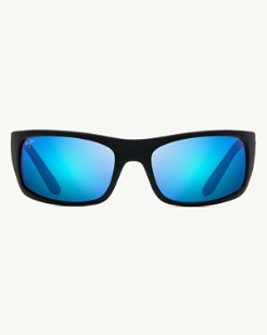 Peahi Sunglasses by Maui Jim®