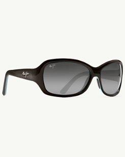 Pearl City Sunglasses by Maui Jim®