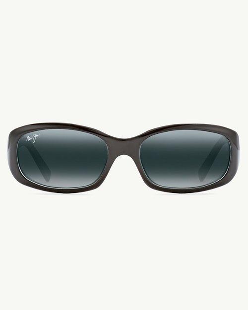 Punchbowl Sunglasses by Maui Jim®