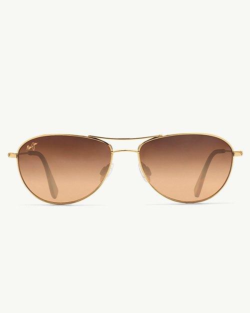 Baby Beach Sunglasses by Maui Jim®