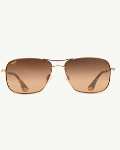 Wiki Wiki Sunglasses by Maui Jim®
