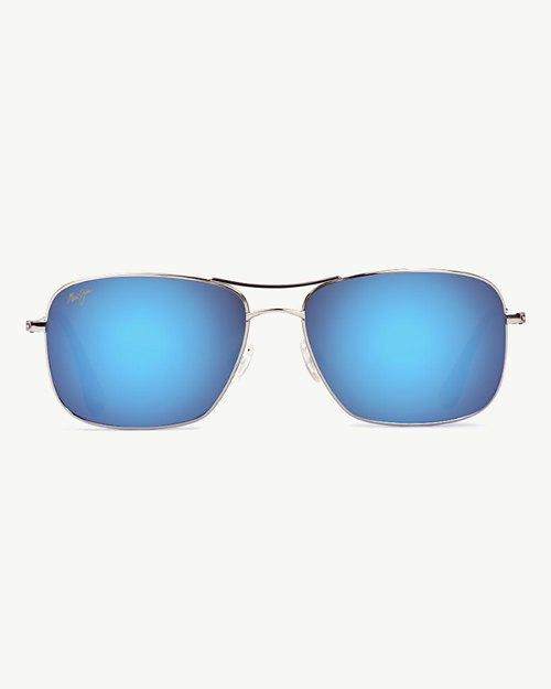 Wiki Wiki Sunglasses by Maui Jim®