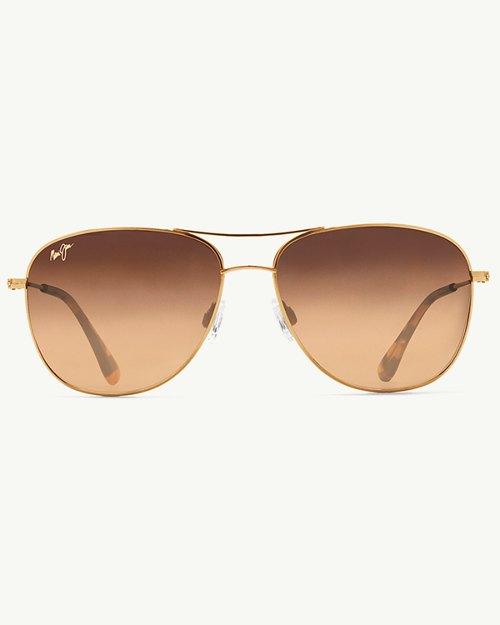 Cliff House Sunglasses by Maui Jim®