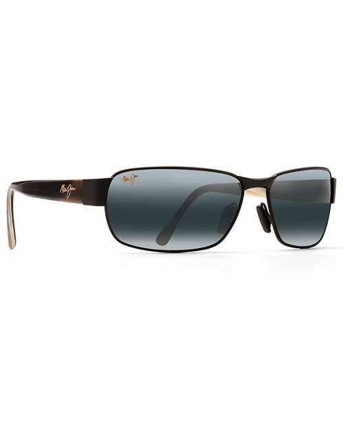 Black Coral Sunglasses by Maui Jim®