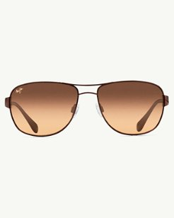 Sand Island Sunglasses by Maui Jim®