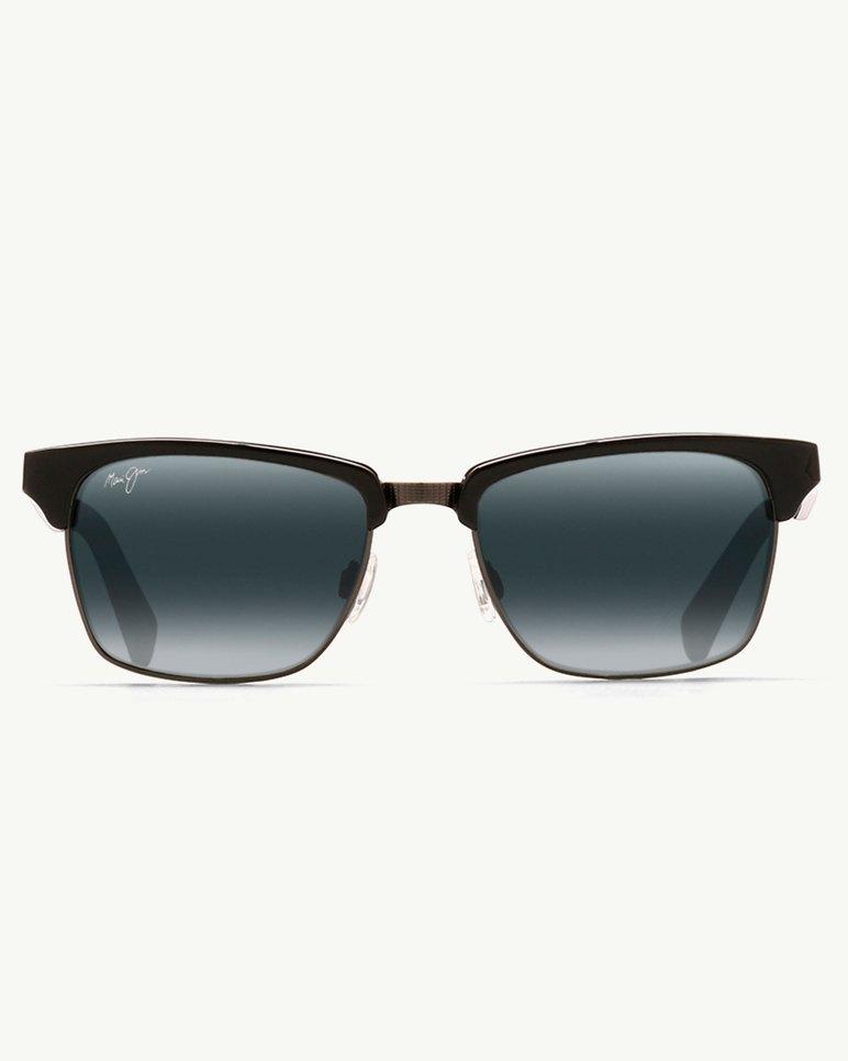 Kawika Sunglasses By Maui Jim 174