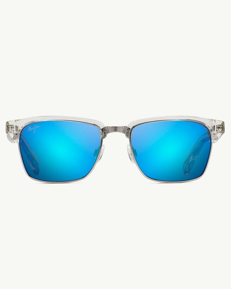 Main Image for Kawika Sunglasses by Maui Jim®