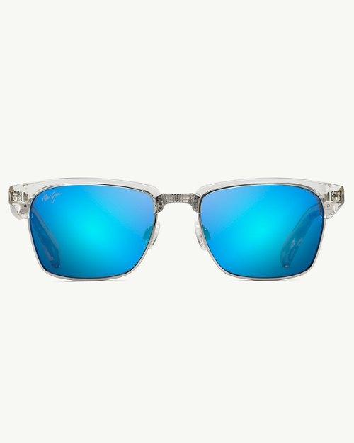 Kawika Sunglasses by Maui Jim®
